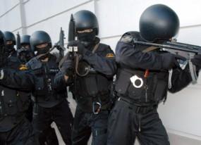 Policia-Nacional-laSexta-Cops-537x300-285x206